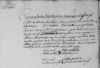 17401014 Ondertrouw Loijesteijn, Cornelis Willemse