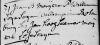17410131 Doop Loijestijn, Marijtie