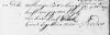 17430522 Overlijden Loijestein, Dirk Cornelis
