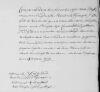 17750428 Ondertrouw Tijnagel, Hendrik