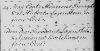 17750514 Huwelijk (RK) Tijnagel, Hernicus