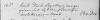 17810116 Overlijden Kortekaas, Pleuntje