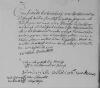 17000918 Ondertrouw Looijesteijn, Willem Cornelisz