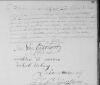 17120516 Huwelijk (Gerecht) Kamp van, Hendrik Aalbertse