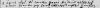 16780403 Doop Cornelia (Heijndricksdr)