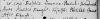 16820915 Doop Johanna (Hendricks)