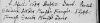 16840409 Doop Jacob (Hendricks)