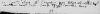 16740110 Doop Crijntie (Hendricks)
