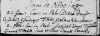 16970121 Huwelijk (RK) Dierick Jansse
