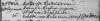 17211125 Overlijden Wassenaer, Dirk Janse