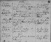 17821130 Doop (RK) Pleiner, Eva