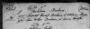 17981009 Doop (RK) Broekman, Bernardina