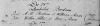 18030428 Doop (RK) Broekman, Lambertus