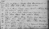 17980417 Huwelijksakte Broekman, Antonius Henricus