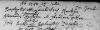 17500718 Doop (RK) Rentzen, Lambertus