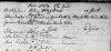 17530717 Doop (RK) Rentzen, Wilhelmus