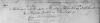 18050501 Huwelijk Houwkes Henricus