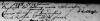 17480629 Doop (RK) Teunissen, Johanna Maria
