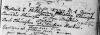 17270104 Doop (RK) Theunissen, Wilhelmina Christina