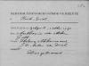 17900502 Huwelijksakte Asten van, Antonius, fiche NH Kerk