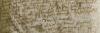 17750225 Doop (RK) Asten van, Gisbertus