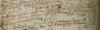 17750514 Huwelijk (RK) Ackermans, Jacobus