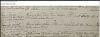 17860419 Huwelijksakte Asten van, Arien