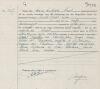 19450319 Overlijdensakte Wouda, Trijntje